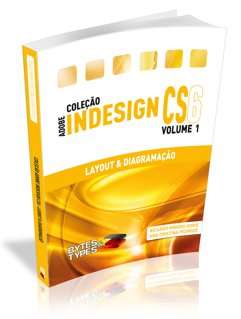 ID_CS6_Layout__Diagramacao_3D_M