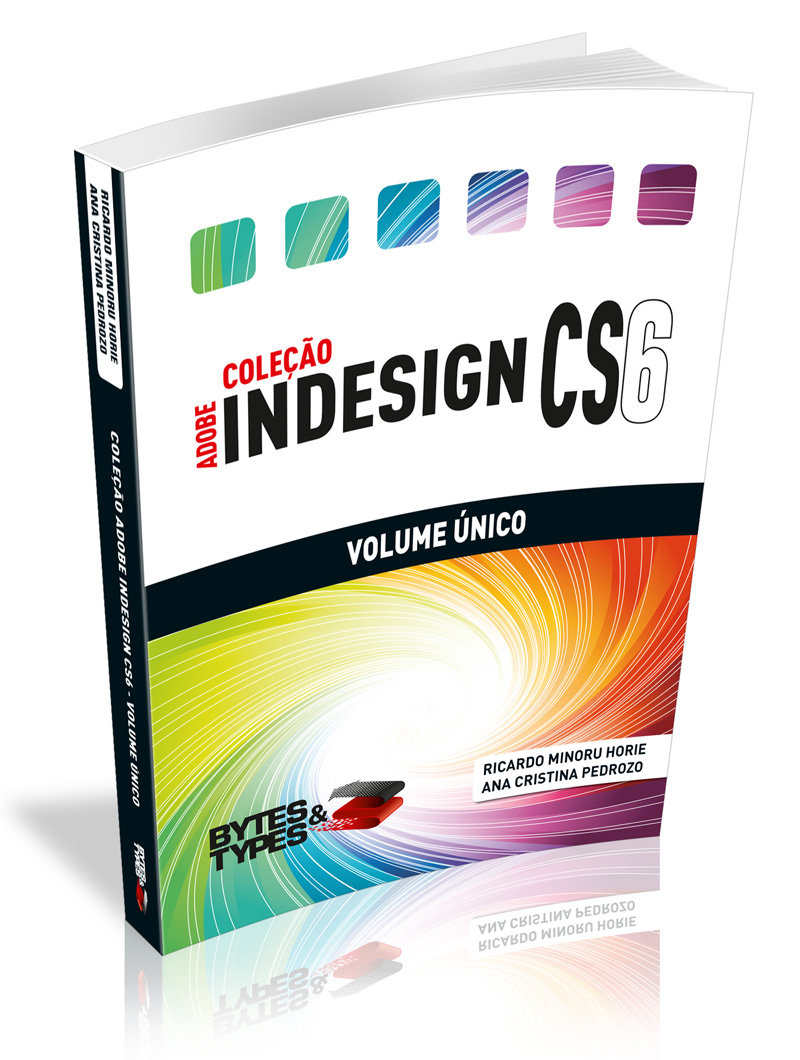 ID_CS6_Volume_Unico_3D_M